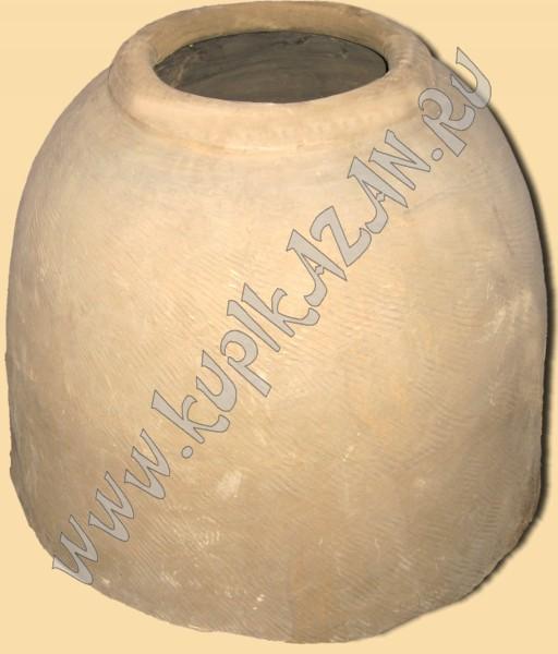Самый простой это традиционный.  Покупаете, готовую глинянную заготовку как.  Тамдыр бывает несколькими конструкциями...